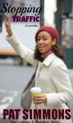 Stopping Traffic (A Back to School Romance) (Love at The Crossroads) by Pat Simmons, http://www.amazon.com/dp/B00EV8XHO8/ref=cm_sw_r_pi_dp_ehDysb18TYRDQ
