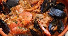 Colori, Profumi, sapori... Condivisione. Blog di cucina Ligure, Italiana, e non solo