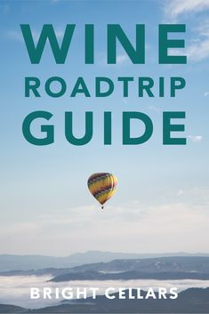 It is road trip season! Time to pack up the car and head to one of these top 10 wine destinations perfect for summer road trips. Bright Cellars, Napa Valley Wine, Wine Guide, Road Trip Destinations, Willamette Valley, Traverse City, Sauvignon Blanc, Lake Michigan, Wine Tasting
