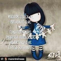 #Repost @marentrelineas with @repostapp  #Frases #Motivacion #Inspiracion #Frase #InstaFrase #InstaQuote  #Vida #Palabra #Palabras #imagenesquehablanporsisolas #imagenes #noalmatratoanimal by karlajpj