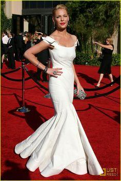 celebrity red carpet dresses for less