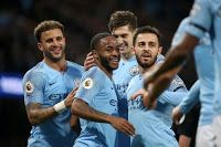 Soccer Crunch: Who will win the Barclays Premiere League this sea. Make Money Online, How To Make Money, Who Will Win, Affiliate Marketing, Soccer, Seasons, Futbol, European Football, Seasons Of The Year