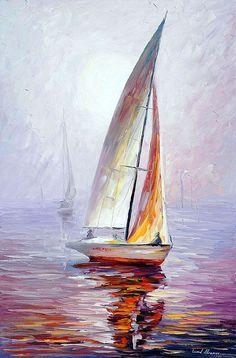 Special offer from Leonid Afremov! Any oil on canvas - $109 include super fast delivery https://afremov.com/special-offer-1992015A.html?bid=1&partner=20921&utm_medium=/s-voch&utm_campaign=v-ADD-YOUR&utm_source=s-voch