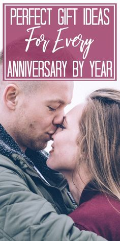 Wedding anniversary gifts by year: What are the anniversary gifts for each year? - Unique Gifter Pick out an amazing anniversary gift, whether you sti. Wedding anniversary gifts by year: What are the anniversary gifts for each year? Diy Anniversary Gifts For Him, Birthday Present For Husband, Birthday Presents For Her, First Year Anniversary Gifts For Him, Marriage Anniversary, Boyfriend Birthday, 1st Year Anniversary Gift Ideas For Him, 35th Wedding Anniversary Gift, Aniversary Gift