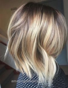 Cool Stunning fall hair colors ideas for brunettes 2017 84 The post Stunning fall hair colors ideas for brunettes 2017 84… appeared first on Amazing Hairstyles .