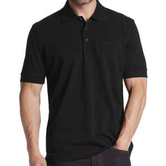 c6c07be7d 92 Best SS Shirts images | Ss, Pentagon, Polo shirts