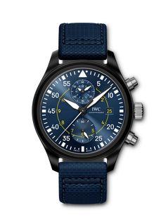 Blue Angels Watch, Us Navy Blue Angels, Gentlemans Club, Top Gun, Iwc Watches, Watches For Men, Wrist Watches, Sport Watches, Seiko