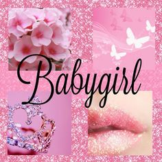 Babygirl, DD/BG, little space Ddlg Little, Little My, Daddys Princess, Daddys Girl, Cute Wallpaper Backgrounds, Cute Wallpapers, Submarine Quotes, Diaper Captions, Boy Problems