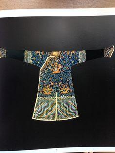 Chinese Culture, Symbols, Accessories, Art, Fashion, Craft Art, Moda, Icons, Kunst