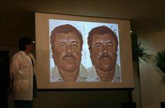 Comienza intrincado proceso judicial contra el Chapo Guzmán en México | USA Hispanic PressUSA Hispanic Press