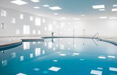 A2-Majorca-Pool-1