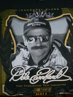 Dale we will never forget you. Car Drawing Pencil, Aggressive Driving, The Intimidator, Nascar Race Cars, Monster Energy Nascar, The Legend Of Heroes, Nascar Diecast, Danica Patrick, Dale Earnhardt Jr