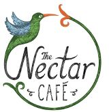 The Nectar Cafe. Norwich, UK. Vegetarian, vegan, raw food and recipes