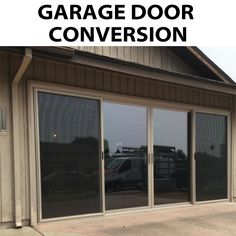 Sliding Glass Door, Sliding Doors, Garage Doors, Home Renovation, Home Remodeling, Home Financing, Energy Efficient Windows, Window Fitting, Security Door