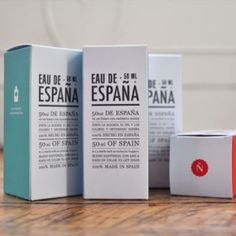one color typography packaging - Google Search
