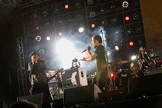 ARABAKI ROCK FEST.16 PHOTO GALLERY   ARABAKI ROCK FEST.16