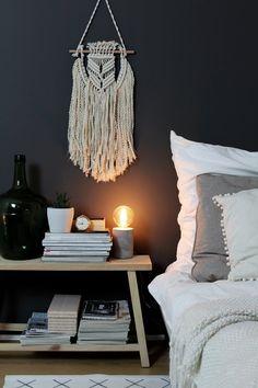 geraumiges otto detroit wohnzimmer besonders bild der cbdebfaccad interiordesign
