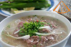 vietnamese-beef-pho-recipe