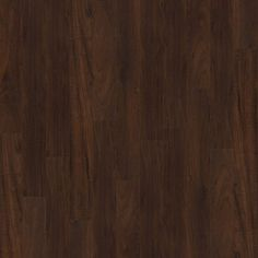 32 Best Shaw Laminate Flooring Images Wood Laminate