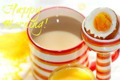 aamukahvi, good morning, happy morning!