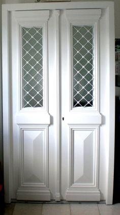 Wooden Shutters, Wooden Windows, Wooden Gates, Wooden Doors, Window Replacement, Nice Weekend, Wooden Ceilings, Paros, Internal Doors