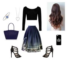 """""""Untitled #150"""" by infinity0509 ❤ liked on Polyvore"""