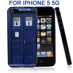 IP5 Tardis Police Call Box Iphone5 5G Case Cover by AtomicMarket, http://www.amazon.com/dp/B009LE8QGG/ref=cm_sw_r_pi_dp_7LK7qb07QQRK1
