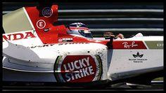 F1 20 de Junio de 2004-Gran Premio de Estados Unidos-Indianapolis-Takuma Sato (3º puesto)-Bar 006 Honda-Copyright © 1952-2013 The Cahier Archive