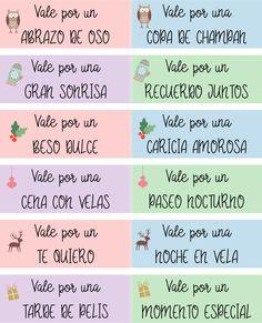 Cartel De Amor Para Mi Novio Frases Y Pensamientos