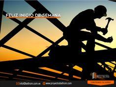 """#Feliz #Semana  Feliz inicio de semana te desea @pbeltrom  Ingresa en: http://ift.tt/2pcw9de """"Contruimos Tus Sueños""""  #contuccion #casa #house #home #hogar #nuevaesparta #vlencia #ventas #nuevo #familia #inversion #hoy #today #venezuela #panama #miami #moderno #construction #civilengineering #civilengineer #ingenierocivil #ingeniero #engineer #engineering #civil #work #construcaocivil ManejoDeRedes@nahaweb"""