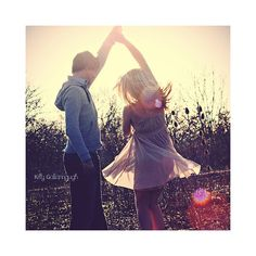 xo ❤ liked on Polyvore featuring couples, pictures, backgrounds, people, love, quotes, phrase, saying and text