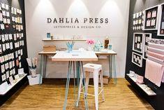 NSS 2015 Dahlia Press