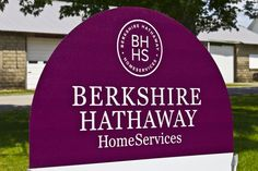 Today, the Berkshire Hathaway annual letter sounded upbeat in defense of the American economy. Berkshire Hathaway gained higher quarterly profit. But operating income dropped. Buffett told his investors in the Berkshire Hathaway annual letter that they can bet on the American economy. He...