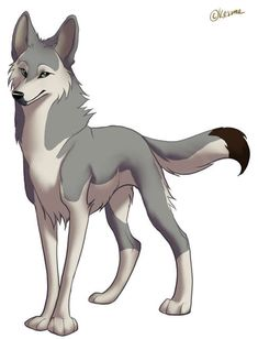 anime wolves | Anime wolves. (Read 0 times)