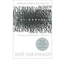 """José Saramago, Nobel Prize-winning author of the subversive, savage novels Blindness and Seeing, along with many other great books, has died at age His fables and weird tales have one thing in common: the question """"What if? Reading Lists, Book Lists, Happy Reading, Reading Room, Apocalyptic Novels, Post Apocalyptic, Books To Read, My Books, Sci Fi Novels"""