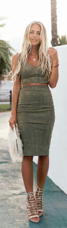 73ca6a27371 26 beste afbeeldingen van Janni Deler - Fashion women