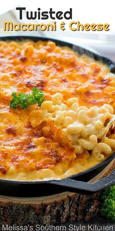 Mac And Cheese Recipe Soul Food, Macaroni Cheese Recipes, Pasta Recipes, Dinner Recipes, Cooking Recipes, Dinner Ideas, Nachos, My Favorite Food, Favorite Recipes