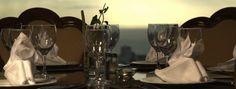 Restaurante Panorâmico - Hotel do Sado Wine Glass, Business, Nature, Restaurants, Naturaleza, Store, Business Illustration, Nature Illustration, Off Grid