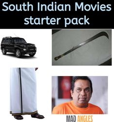 Creative Web Development & Digital Marketing Company in Noida India Funny School Jokes, Very Funny Jokes, Crazy Funny Memes, Really Funny Memes, Hilarious, Funny True Facts, Funny True Quotes, Jokes Quotes, Funny Relatable Memes