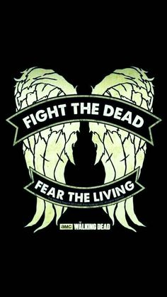The Walking Dead T-Shirts from Gold Label: Daryl Dixon Wings Magnet: Fight the dead, wear the wings. The Walking Dead Daryl Dixon Wing Vest design on tees, hoodies, & gifts. Walking Dead Zombies, Fear The Walking Dead, The Walking Dead Tattoos, Real Zombies, Walking Dead Tv Series, Daryl Dixon, Walking Dead T Shirts, Walking Dead Quotes, Norman Reedus