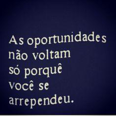 """Tamires Correia (@coisasquenaosaominhas) no Instagram: """"Roubei do @abraamentee #coisasquenaosaominhas"""""""