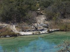 648 acres in Val Verde County, Texas - 648 acres - 1138227 Land For Sale, View Photos, Acre, Ranch, Texas, River, Outdoor, Guest Ranch, Texas Travel
