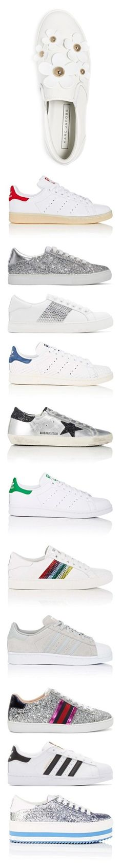 """sneakers"" by noew ❤ liked on Polyvore featuring shoes, sneakers, leather shoes, platform slip on shoes, marc jacobs shoes, pull-on sneakers, platform shoes, lace up shoes, leather tennis shoes and tennis shoes"