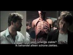 """film """"Tot Altijd""""  wondermooi verhaal over vriendschap en leren loslaten"""