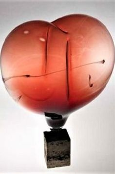 Výstava Ľubomíra Blechu v SNG 2011 Artist At Work, Czech Glass, Light Bulb, Home Decor, Decoration Home, Room Decor, Light Globes, Home Interior Design, Home Decoration