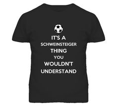 Bastian Schweinsteiger Germany Mf Keep Calm Football Soccer World Cup T Shirt