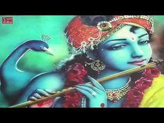 अभी तक नही सुना होगा ईतने मिठे स्वरो मैं Adharam Madhuram- Madhurashtakam- best - YouTube