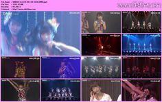公演配信161226 NMB48 NMB48研究生 公演   161226 NMB48 NMB48研究生公演 12月生まれのお客様歓迎 DMM ALFAFILENMB48a16122601.Live.part1.rarNMB48a16122601.Live.part2.rar ALFAFILE Note : AKB48MA.com Please Update Bookmark our Pemanent Site of AKB劇場 ! Thanks. HOW TO APPRECIATE ? ほんの少し笑顔 ! If You Like Then Share Us on Facebook Google Plus Twitter ! Recomended for High Speed Download Buy a Premium Through Our Links ! Keep Support How To Support ! Again Thanks For Visiting . Have a Nice DAY ! i Just Say To You 人生を楽しみます !  2016…