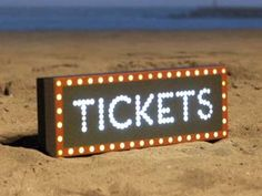 Restaurant Tickets Barcelona Tickets Barcelona, Digital Alarm Clock, Tapas, Brooklyn, Europe, Places, Decor, The World, Restaurants