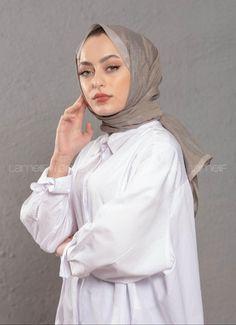 Hijab Chic, Fashion, Moda, Fashion Styles, Fashion Illustrations